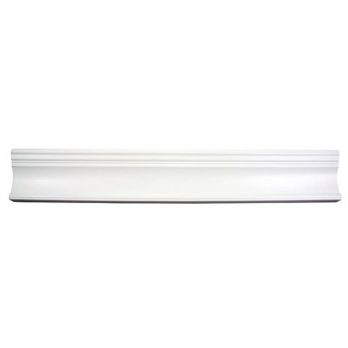 tsi-prime-chamberlain-78-cornice-box-board-panel-window-treatment-white