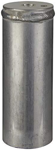 Spectra Premium 0283051 A/C Accumulator - Conditioner Air Dryer