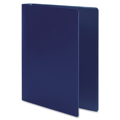60 off acco accohide round ring binder 8 5 x 11 inches 1 2 inch