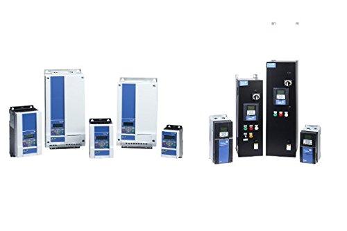 JOHNSON CONTROLS VA-7150-10 24V ON-OFF/FLOATING ELECTRIC VALVE