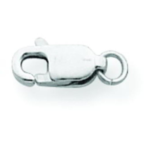 10k-white-gold-lobster-clasp-w-jump-ring-107mm