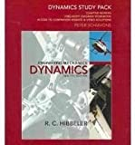 Engineering Mechanics Dynamics and Mastering Engineering Package 9780137032297