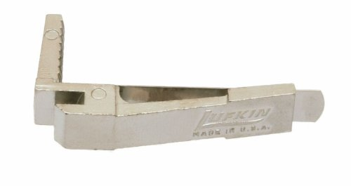 Lufkin 552 Detachable Hook for 3/8-Inch Wide Tape by Apex Tool Group (Image #1)