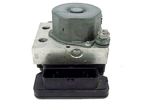 (AUTO PARTS LAB ABS Pump Anti Lock Brake Module Manual OEM Scion FR-S Fits Subaru BRZ)