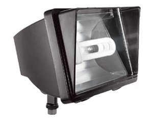 Flood Light Shrouds in US - 6
