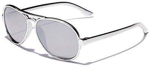 Buy sunglasses for infants