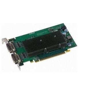 (IBM 00P2526 GXT135P Dual Head PCI Graphics Adapter)