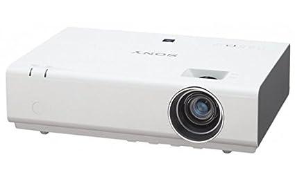 Sony VPL-EX250 Video - Proyector (3300 lúmenes ANSI, 3LCD, XGA ...