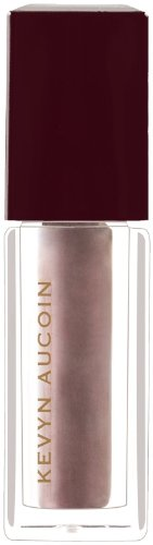 Kevyn Aucoin Loose Shimmer Eye Shadow, Candlelight, 0.08 Ounce ()
