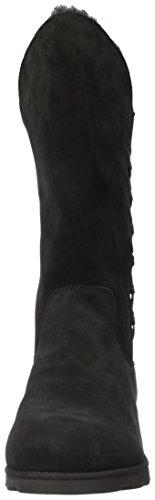 Black US Fashion Women's Boot BEARPAW Camila 9 M PzOqwITn