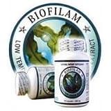 Biofilam (2pack)