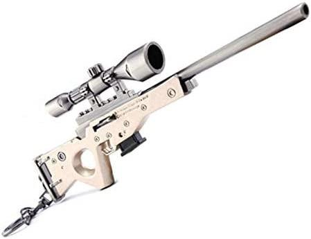 Zy Game Fortnite Awm Bolt Action Sniper Rifle Metal Weapon Model Toy Keychain Fortnite Action Figure Model Keying Toys Buy Online At Best Price In Ksa Souq Is Now Amazon Sa