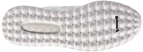 Mixte Los Courses Angeles Adidas Adulte Chaussures Gris De pzxqpTXd