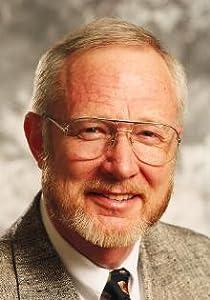 John W. Newstrom