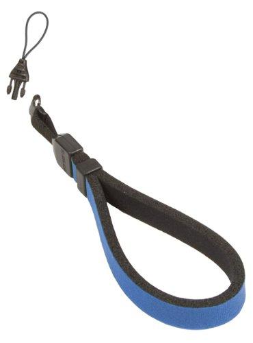 OP/TECH USA 1804021 Cam Strap - QD
