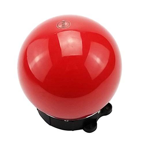 (kesoto Bounce Flash Dome Diffuser Soft Ball Accessory for Godox Universal)