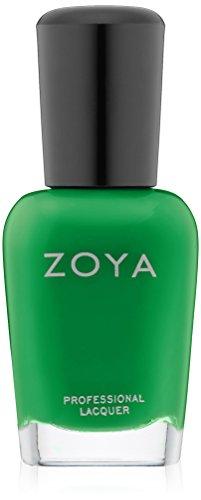 zoya-nail-polish-evergreen-neon-05-fluid-ounce