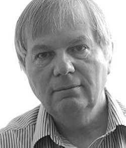 David Waine