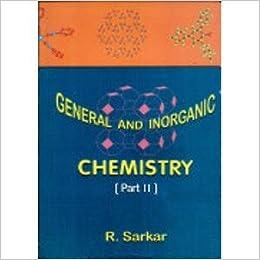 pdf inorganic chemistry by r sarkar