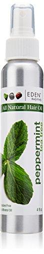 EDEN BodyWorks Peppermint Tree Hair product image