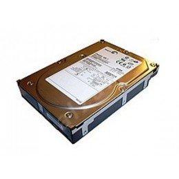 ST3300007LW Seagate 300GB 10000RPM Ultra320 68-Pin SCSI HD (10000rpm 68 Pin Scsi)