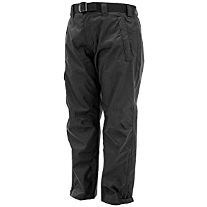 FROGG TOGGS Women's Stormwatch Waterproof Pant