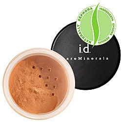 Bareminerals Bisque (bareMinerals Multi-Tasking Honey Bisque .08 oz)
