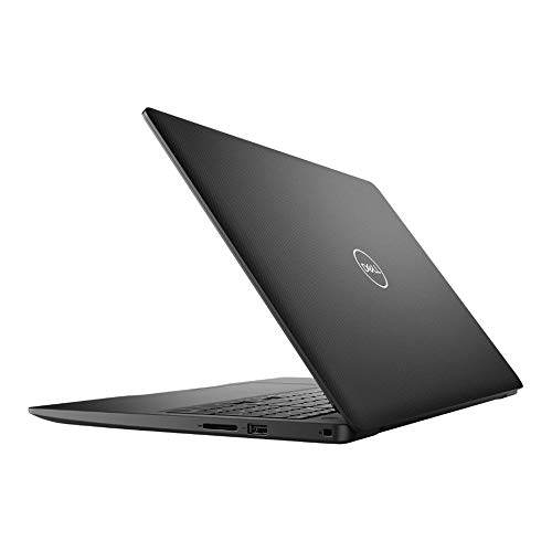 2020 Dell Inspiron 15 3000 15.6 Inch Touchscreen Laptop, Intel Core i3-1005G1 (Beats i5-7200U), 8GB RAM, 128GB SSD (Boot) + 1TB HDD, WiFi, HDMI, Windows 10 S + NexiGo Wireless Mouse Bundle