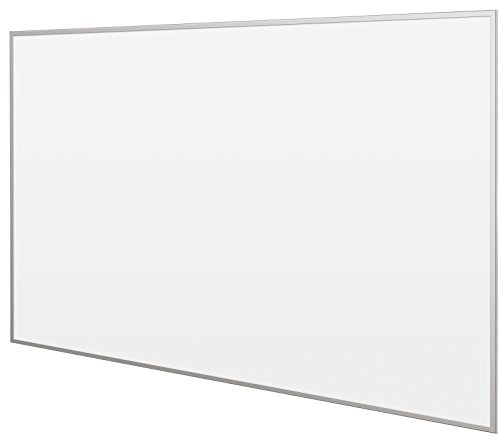 Epson 100 Inch Whiteboard for Projection and Dry-erase (V12H831000)