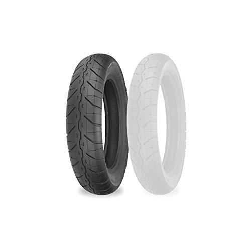Shinko 230 Tour Master Rear Tire - 180/70H-15