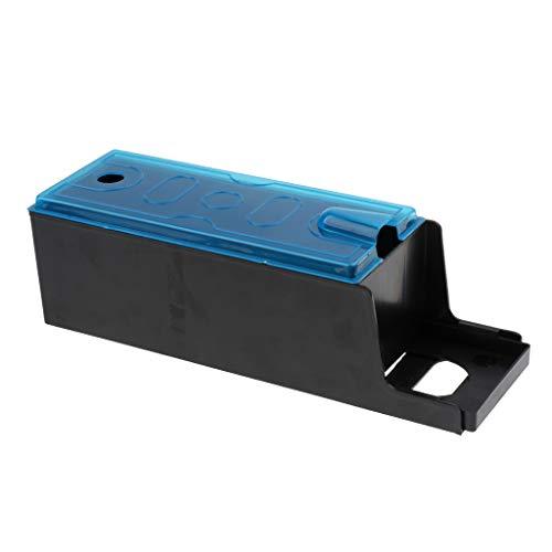 Homyl Low Maintenance Aquarium Fish Tank Top Filter Box,External Water Filter Box - S