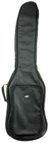 MBT Fretted Electric Bass Guitar Bag