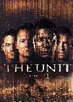 The Unit - Stagione 01 (4 Dvd)