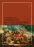Library of the American Revolution, Mark Mayo Boatner, 0684314703