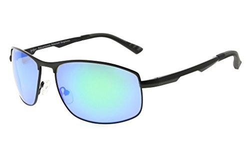 élégante nouvelle personnalité des lunettes de soleil mesdames les lunettes de soleil les lunettes la marée de stars visage rond korean les yeuxBrown (cloth) qxFKqQ7tRa