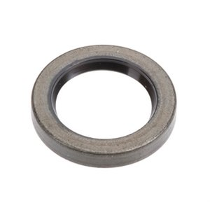 Chicago Rawhide 16044 Rear Axle Seal from SKF