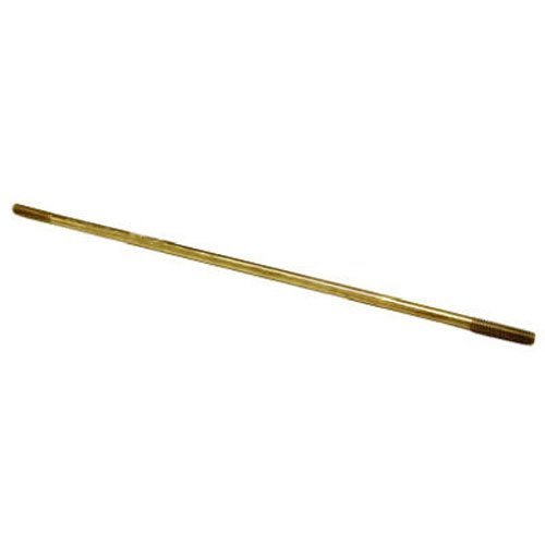 ANVIL INTERNATIONAL 109-852 1/4 BRS Float Rod by Anvil International
