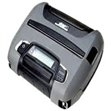 Star Micronics 39631710 Wireless Monochrome Printer