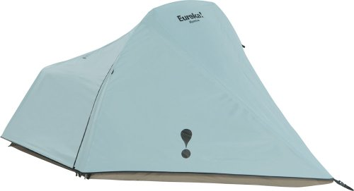 Eureka! Spitfire 2 Tent 2628317 Backpacking Tent, Outdoor Stuffs