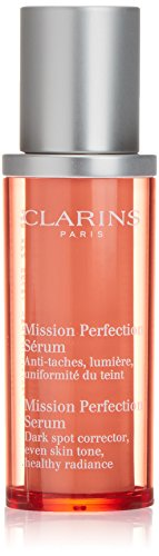 Clarins Mission Perfection Serum, 1 Fluid Ounce