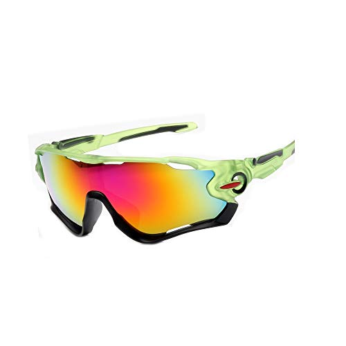 Shenghexing Outdoor Goggles Travel Sunglasses UV Protection for sale  Delivered anywhere in USA