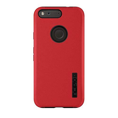 Incipio Dualpro Dual-Layer Phone Case for Google Pixel XL 5.5