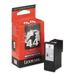 LEX18Y0144 - Lexmark 18Y0144 - Wireless Printer Lexmark X6570