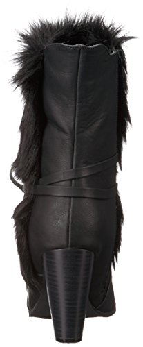 Penny Loves Kenny Women's APER Winter Boot, Black, 12 M US by Penny Loves Kenny (Image #2)