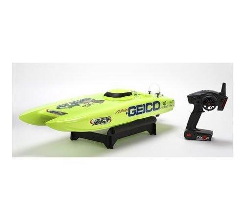 pro-boat-miss-geico-29-inch-catamaran-v3-brushless-45-mph-rtr-boat-w-dx2e-radio-g14e6ge4r-ge-4-tew6w