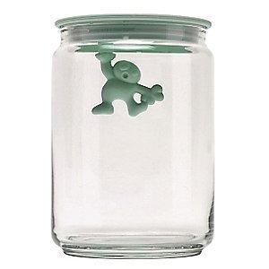 Gianni Jar Medium by Alessi by ()