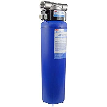Aquios Fs 220 Salt Free Water Softener And Filtration