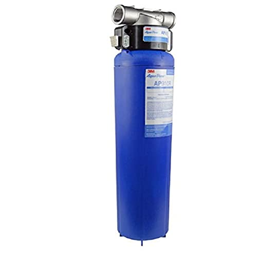 Water Filter For Well Water Amazon Com