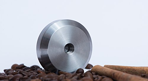 50mm coffee tamper - 7