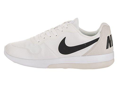 Nike 844857-100, Zapatillas de Deporte Hombre Blanco